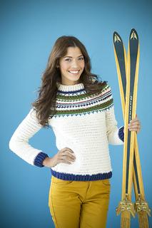Ski_sweater_small2