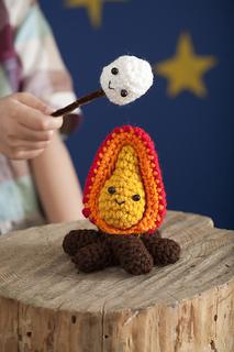 Ravelry stitchy smores pattern by alicia kachmar crochet today publicscrutiny Gallery