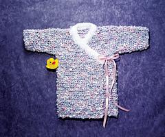 Ctfm07-baby_kimono_small