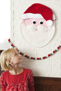 Kids_santa_small2