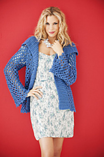 Fashion_cardigan_small2