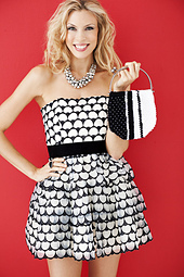 Fashion_purse_small_best_fit