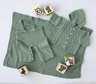 Rav_ksh11_baby_02_small_best_fit