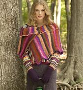 Rav_ksw11_shawl_03_small_best_fit