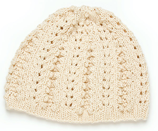 Bobblehatlg_small2