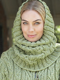 Snood_small2