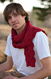 Basketweave_scarf_small_best_fit