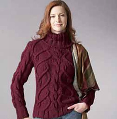 Cabledpullover_small