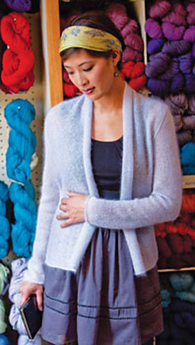 Ripple-cardigan_medium