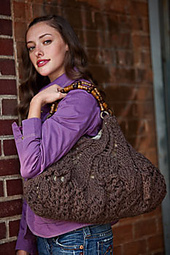 Durhambag01-233_small_best_fit