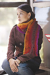 Ruched_scarf-233_small_best_fit