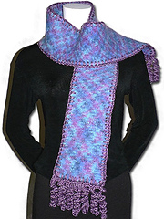 F9s7_felted_scarf_lg_small