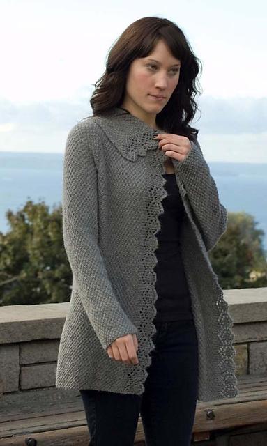 Cardigan Free Knitting Pattern Choice Image Knitting Patterns Free