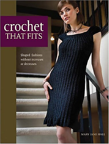b666f7075ee17 Ravelry  Cap-Sleeve Top pattern by Mary Jane Hall