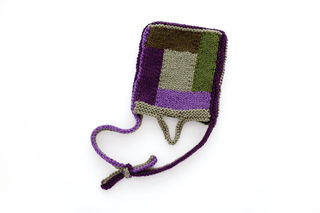 Small_intarsia_purse_small2