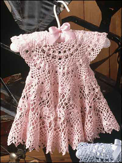 Ravelry Pink Perfection Pattern By Lucille Laflamme
