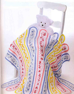 Annies_baby_blankets_page_5_small2