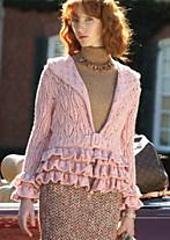 21_pink_lace_ruffles_small
