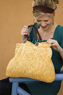 Buttercup-bag_small2