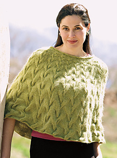 Plaitedponcho_small2