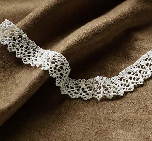 Ravelry Needlework Traditions Patterns