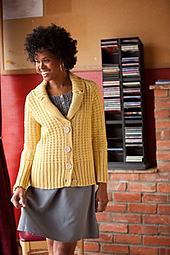 Newtoncardigan1_small_best_fit