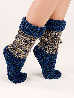 Blue_tweed_350_small2