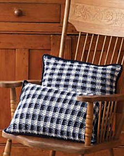 570827-rugpillows-blues_small2