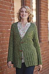 Kn_williamsburg_cardi_small_best_fit