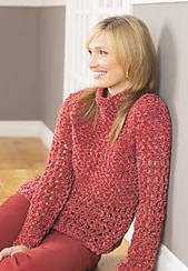 Image_4076_small_best_fit