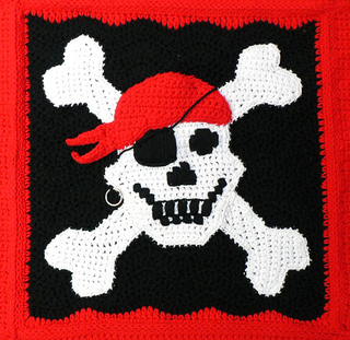 Op_pirate_afghan_d_lg_small2