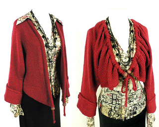 Bb65_gathered_cardi_1_lg_small2
