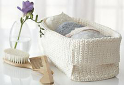 Basket_small_best_fit