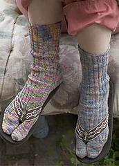 Toe_socks_l250_small