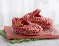 Knit-crochetbootiesaddlmain_small