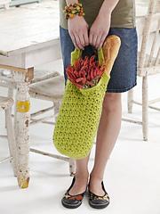 Flea_market_bag_1_lg_small