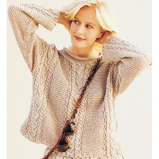 Adrienne Vittadini Knitting Pattern Books : Ravelry: Vogue Knitting: Designer Knits - patterns