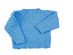 Bcsweater_small