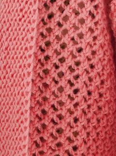 Ss_bright_kimono_4_lg_small2