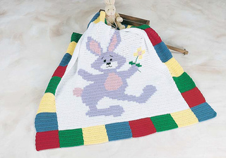 Rufus_rabbit_small2