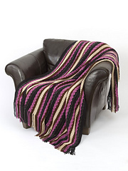 Ss21_textured_st_throw_lg_small