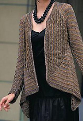 Jacket_squares_squared_medium_small_best_fit