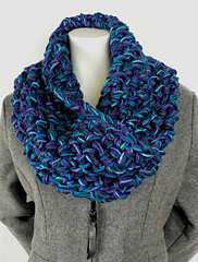 Hour-and-a-half-cowl_small