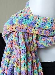 Cotchen-rib-scarf-det_small