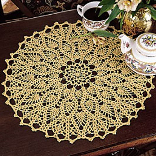 800835_hospitdoily_main_small2