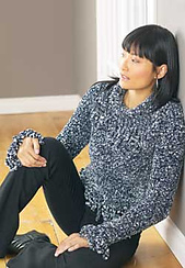 Image_4077_small_best_fit