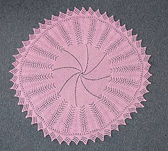 Psilk-circleshawl_small