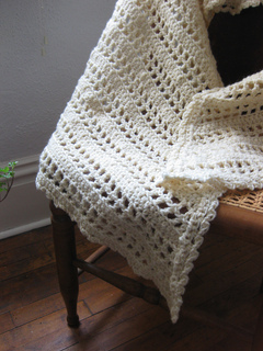 Civil_war_shawl_04_small2