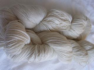 Alpaca_lace_natural_small2
