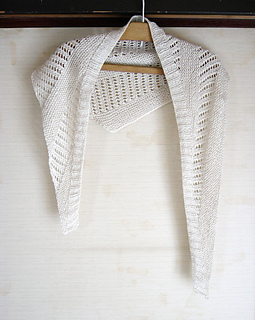 Asymmetrical_scarf_-_14_small2